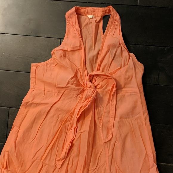 272f28b12d36a J. Crew Dresses | Jcrew Maxi Dress | Poshmark
